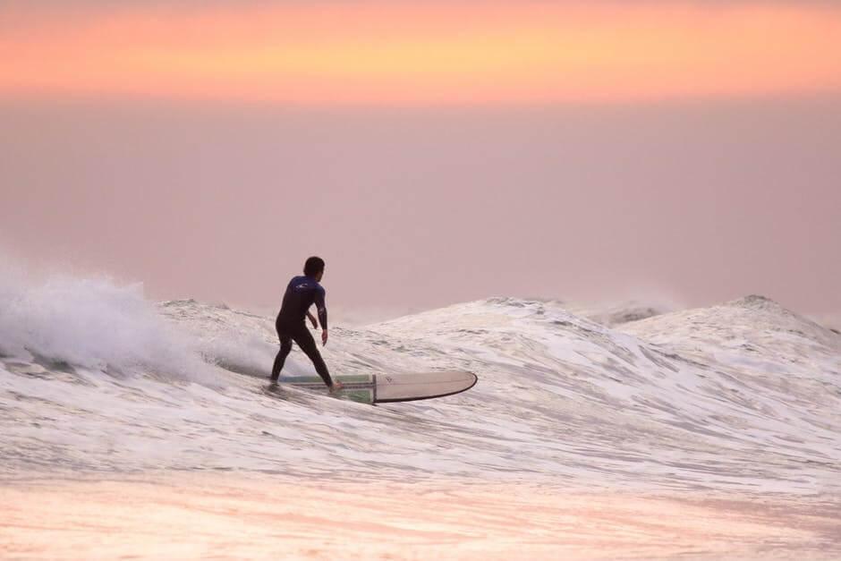 cagliari-surf